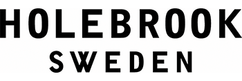 holebrook-logo